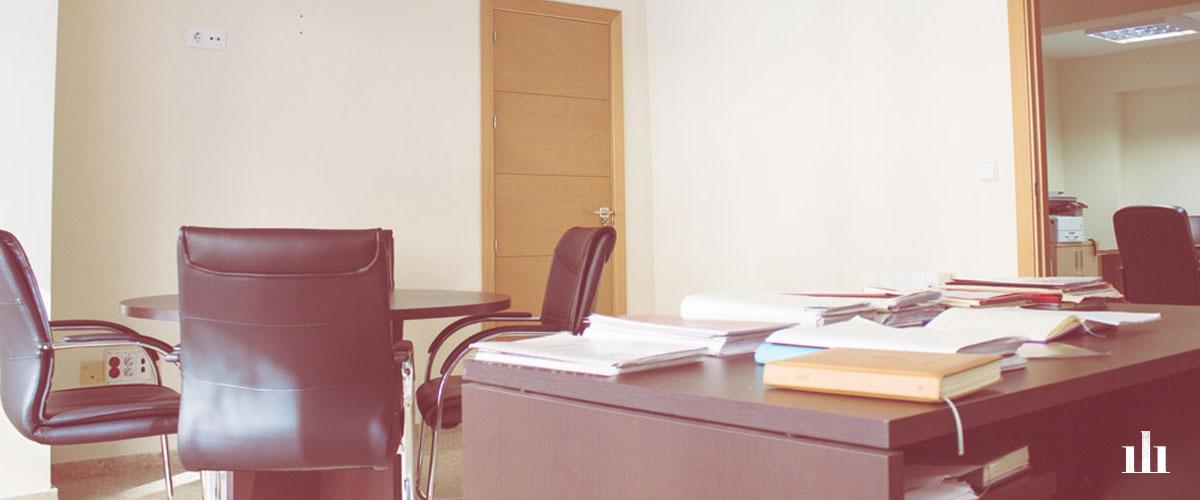 detalles-despacho